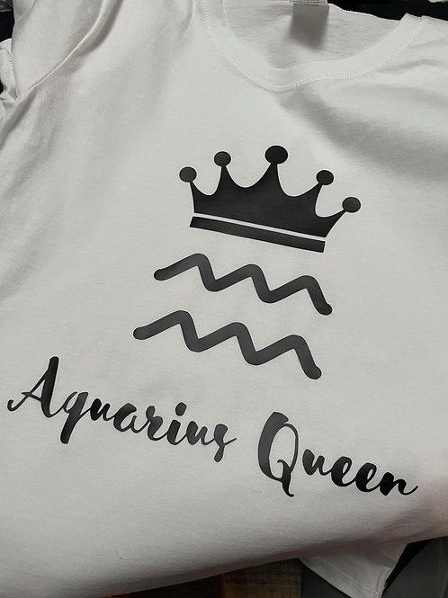Royal Aquarius
