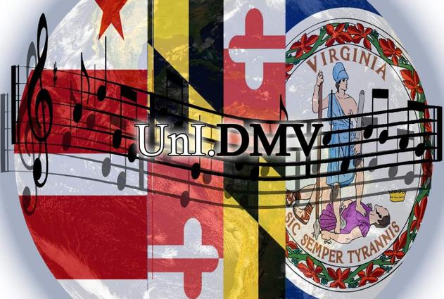 UnI DMV