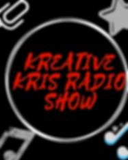 Kreative Kris.png