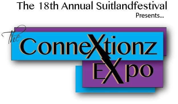 The Connextionz Expo