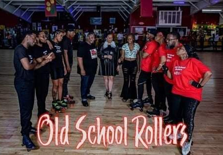 MOVIE REVIEW: Old School Rollers
