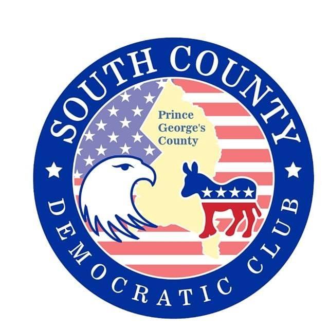 http://www.southcountydemsclub.com/