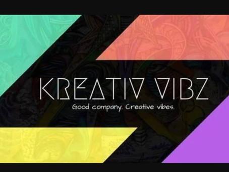 Kreativ Vibz