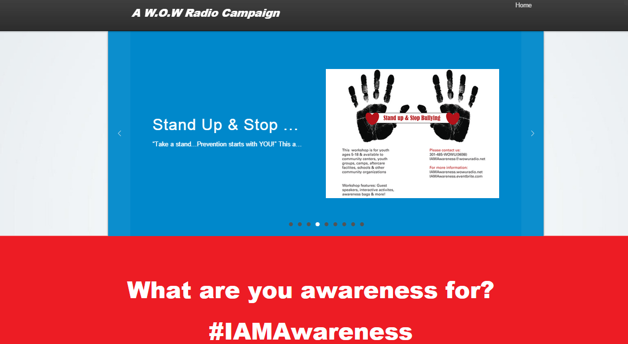 IAA homepage.PNG