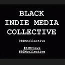 BIMC promo.jpg