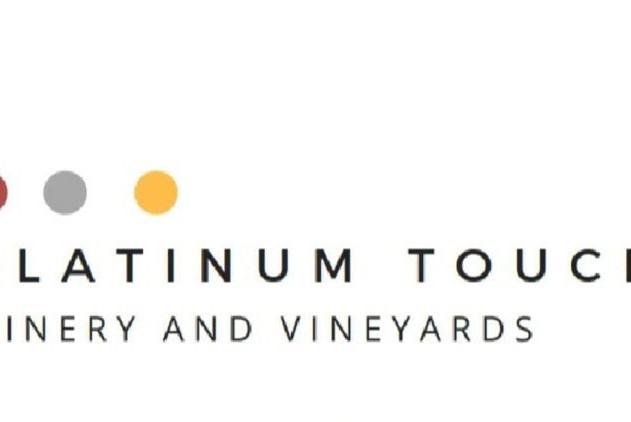 Platinum Touch Winery & Vineyards