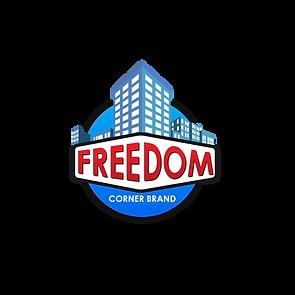 Freedom Corner Brand