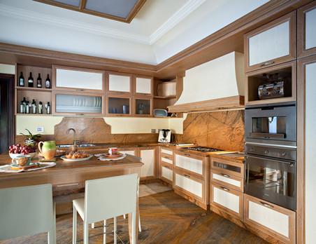 15-villa_cucina4.jpg