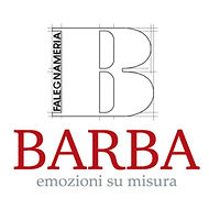 Barba design collection
