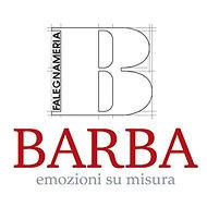 Barba design collection