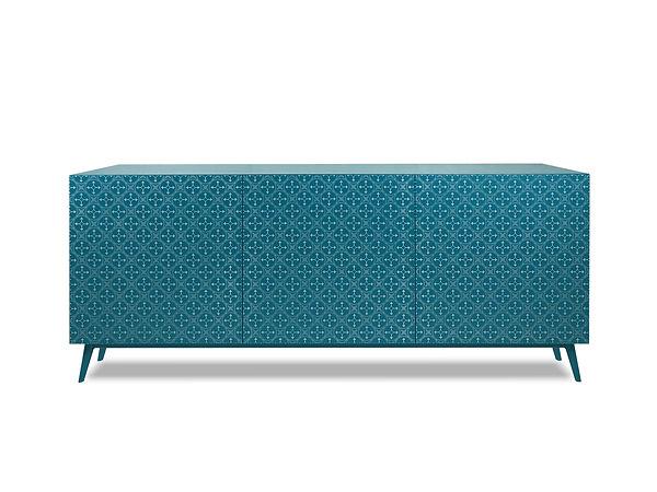 Barba-Design---63C1-bicolore.jpg