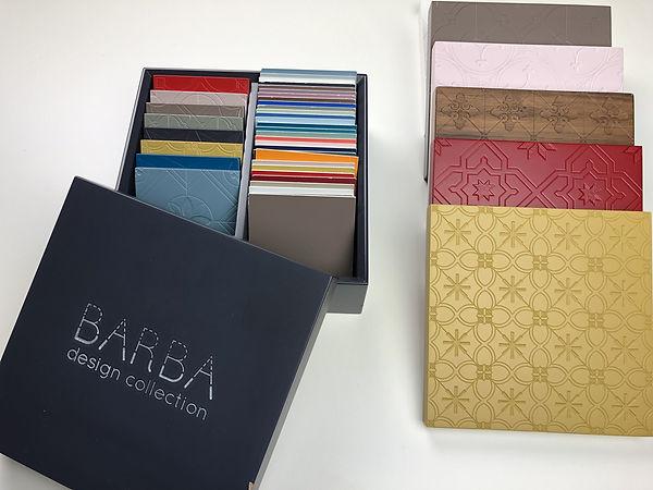 Campionario-Barba-design_bassa.jpg
