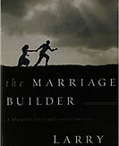 the-marriage-builder-231x284.jpg