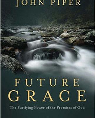 Future-Grace-231x284.jpg