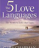 5-love-languages-231x284.jpg