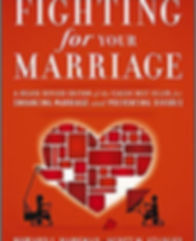 Fighting-for-Your-Marriage-231x284.jpg