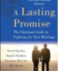 a-lasting-promise-231x284.jpg