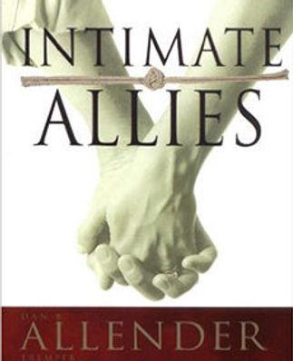 intimate-allies-231x284.jpg