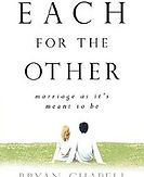 Each-For-the-Other_-208x284.jpg