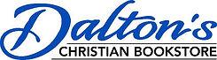 Dalton's Logo.jpeg