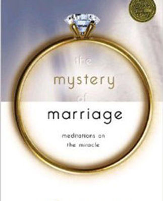 mystery-of-marriage-231x284.jpg