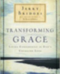 Transforming-Grace-231x284.jpg