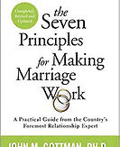 The-Seven-Principles-for-Making-Marriage