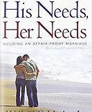 His-Needs-Her-Needs-231x284.jpg