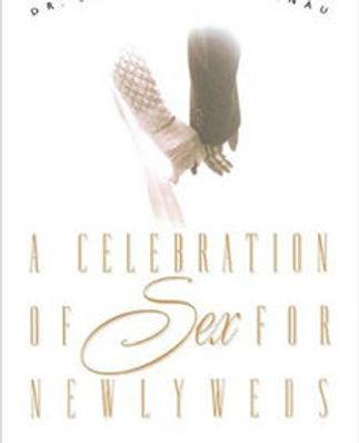 Celebration-of-Sex-for-Newlyweds-231x284
