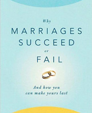 Why-Marriages-Succeed-or-Fail-231x284.jp