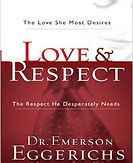 love-and-respect-231x284.jpg