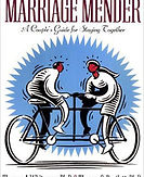 the-marriage-mender-231x284.jpg