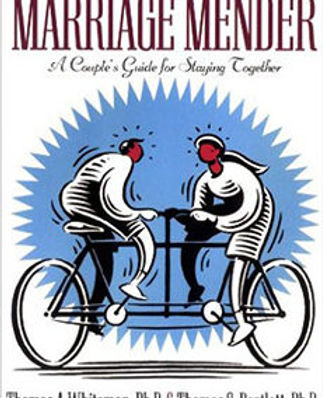 the-marriage-mender-231x284.jpg