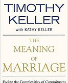 The-Meaning-of-Marriage-Facing-the-Compl