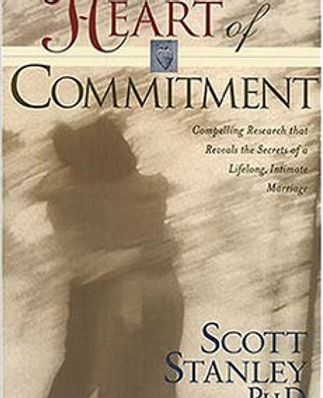 The-Heart-of-Commitment-231x284.jpg
