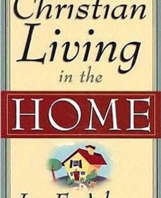 Christian-Living-in-the-Home-231x284.jpg