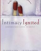 intimacy-ignited-231x284.jpg
