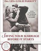saving-your-marriage-231x284.jpg