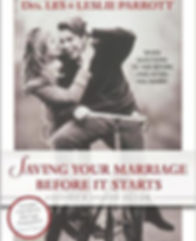 saving-your-marriage-231x284.jpg