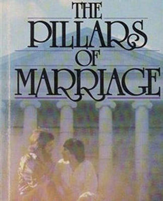 The-Pillars-of-Marriage-231x284.jpg