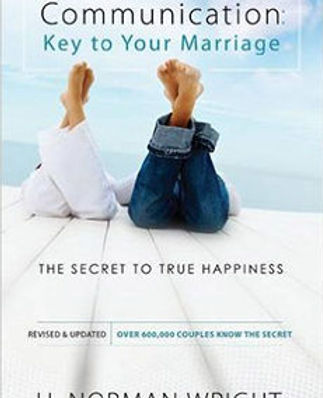 Communication-Key-to-Your-Marriage-231x2