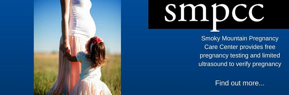 SMPCC-Partner.jpg