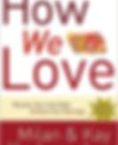 how-we-love-231x284.jpg