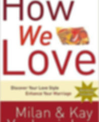how-we-love-231x284.jpg