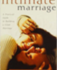 Discovering-the-Intimate-Marriage-231x28