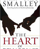 The-Heart-of-Remarriage-231x284.jpg