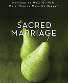scared-marriage-231x284.jpg