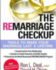 The-Remarriage-CheckUp-231x284.jpg