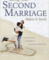 Saving-Your-Second-Marriage-231x284.jpg
