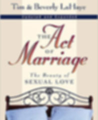 The-Act-of-Marriage-231x284.jpg